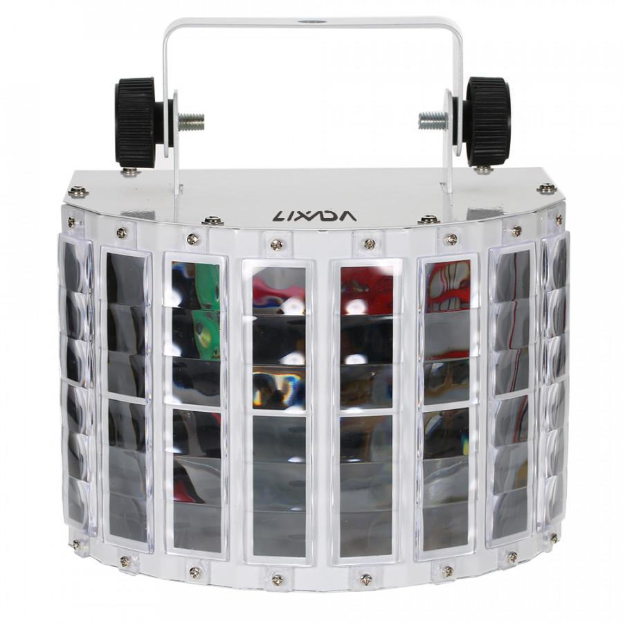 Máy Chuyển Đổi Điện Áp Cho Dải Đèn LED - 9680760 , 7904953077931 , 62_15233035 , 909000 , May-Chuyen-Doi-Dien-Ap-Cho-Dai-Den-LED-62_15233035 , tiki.vn , Máy Chuyển Đổi Điện Áp Cho Dải Đèn LED