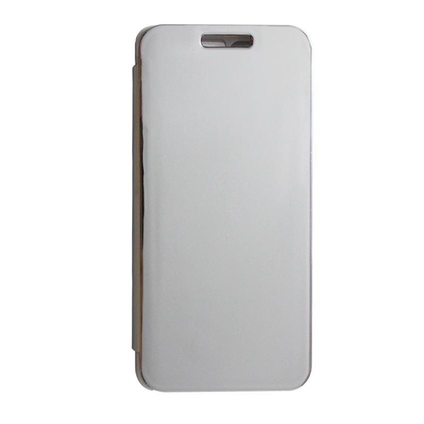 Bao da gương cho Huawei P30 Pro dạng nắp gập - 9843617 , 3779523043012 , 62_17687417 , 162000 , Bao-da-guong-cho-Huawei-P30-Pro-dang-nap-gap-62_17687417 , tiki.vn , Bao da gương cho Huawei P30 Pro dạng nắp gập