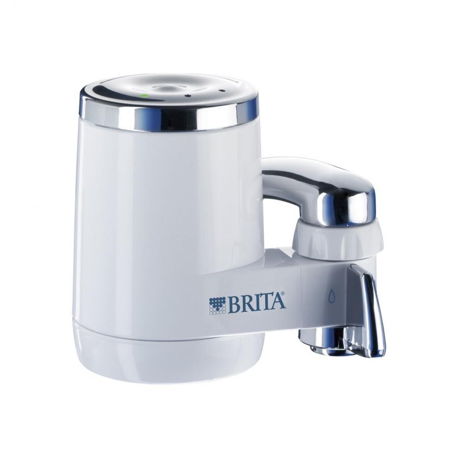Máy lọc nước BRITA tại vòi (lọc được 1200 lít - made in Germany) - Hàng nhập khẩu - 7378489 , 7048104598385 , 62_15249193 , 2250000 , May-loc-nuoc-BRITA-tai-voi-loc-duoc-1200-lit-made-in-Germany-Hang-nhap-khau-62_15249193 , tiki.vn , Máy lọc nước BRITA tại vòi (lọc được 1200 lít - made in Germany) - Hàng nhập khẩu