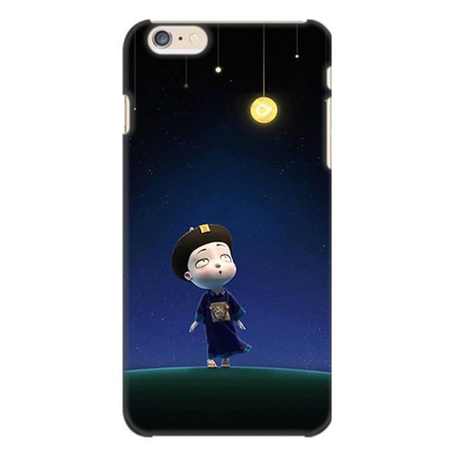 Ốp lưng dành cho điện thoại iPhone 6/6s - 7/8 - 6 Plus - Mẫu 127 - 7644959 , 7674307315247 , 62_15916296 , 99000 , Op-lung-danh-cho-dien-thoai-iPhone-6-6s-7-8-6-Plus-Mau-127-62_15916296 , tiki.vn , Ốp lưng dành cho điện thoại iPhone 6/6s - 7/8 - 6 Plus - Mẫu 127
