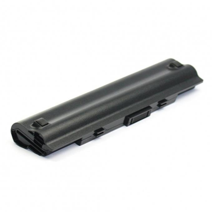 Pin dành cho Laptop Asus ul20, 1201 - Hàng nhập khẩu
