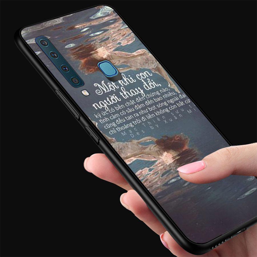 Ốp kính cường lực dành cho điện thoại Samsung Galaxy A9 2018/A9 Pro - M20 - ngôn tình tâm trạng - tinh2082 - 863383 , 7124317016080 , 62_14829405 , 205000 , Op-kinh-cuong-luc-danh-cho-dien-thoai-Samsung-Galaxy-A9-2018-A9-Pro-M20-ngon-tinh-tam-trang-tinh2082-62_14829405 , tiki.vn , Ốp kính cường lực dành cho điện thoại Samsung Galaxy A9 2018/A9 Pro - M20 - ngôn