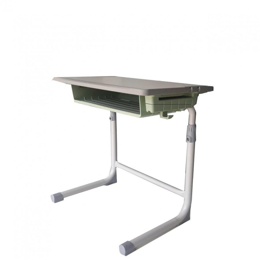 Bộ Bàn Ghế Học Sinh Nhập Khẩu Hàn Quốc Koas - ROY PLUS Series (Table HDR4565U/ Chair HCR4560) - 894411 , 5316421144052 , 62_8353562 , 5000000 , Bo-Ban-Ghe-Hoc-Sinh-Nhap-Khau-Han-Quoc-Koas-ROY-PLUS-Series-Table-HDR4565U-Chair-HCR4560-62_8353562 , tiki.vn , Bộ Bàn Ghế Học Sinh Nhập Khẩu Hàn Quốc Koas - ROY PLUS Series (Table HDR4565U/ Chair HCR