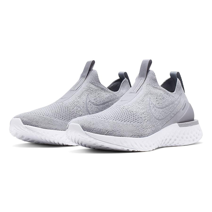 Giày Chạy Bộ Nam Nike Epic Phantom React Fk 190719 - 16562964 , 3103229477343 , 62_26293898 , 5390000 , Giay-Chay-Bo-Nam-Nike-Epic-Phantom-React-Fk-190719-62_26293898 , tiki.vn , Giày Chạy Bộ Nam Nike Epic Phantom React Fk 190719