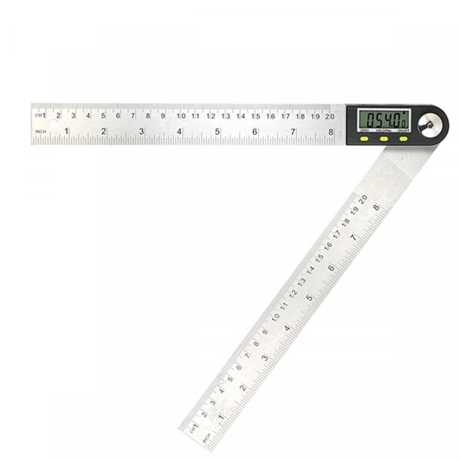 Thước đo góc đo dài đa năng - 2332312 , 3102607965472 , 62_15128107 , 600000 , Thuoc-do-goc-do-dai-da-nang-62_15128107 , tiki.vn , Thước đo góc đo dài đa năng