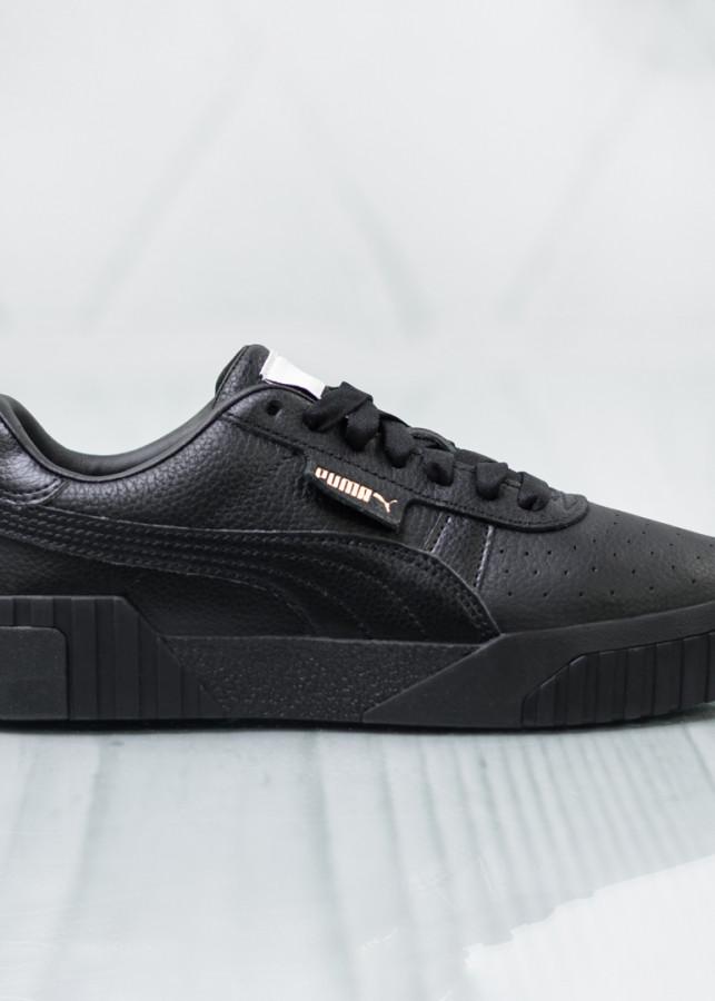 Giày sneaker nữ Puma Cali - 7711606 , 2128944424237 , 62_14954990 , 4050000 , Giay-sneaker-nu-Puma-Cali-62_14954990 , tiki.vn , Giày sneaker nữ Puma Cali