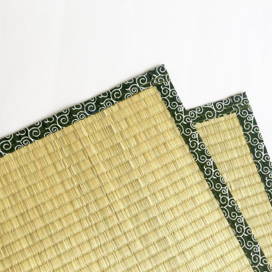 Chiếu cói Tatami 60x90 cm - 1812829 , 1451049507521 , 62_13301729 , 250000 , Chieu-coi-Tatami-60x90-cm-62_13301729 , tiki.vn , Chiếu cói Tatami 60x90 cm