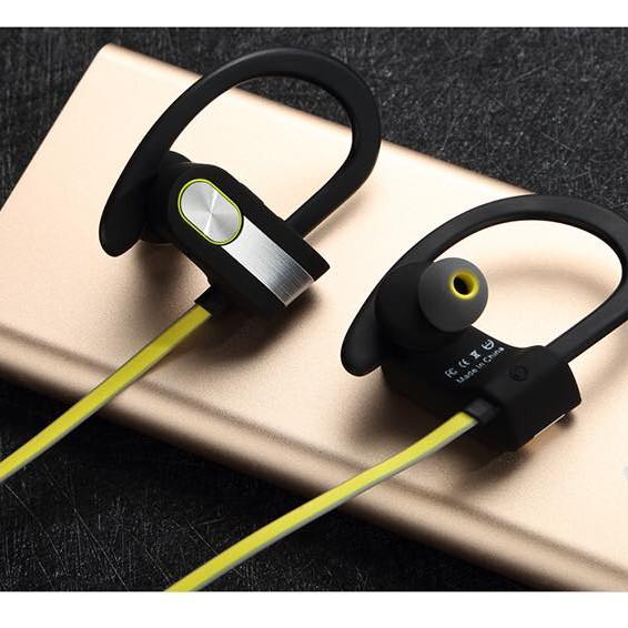 Tai Nghe Bluetooth Totu EAUL02 / Sport Cao Cấp - PVN20 - 7047914 , 1613681611039 , 62_16934474 , 512500 , Tai-Nghe-Bluetooth-Totu-EAUL02--Sport-Cao-Cap-PVN20-62_16934474 , tiki.vn , Tai Nghe Bluetooth Totu EAUL02 / Sport Cao Cấp - PVN20