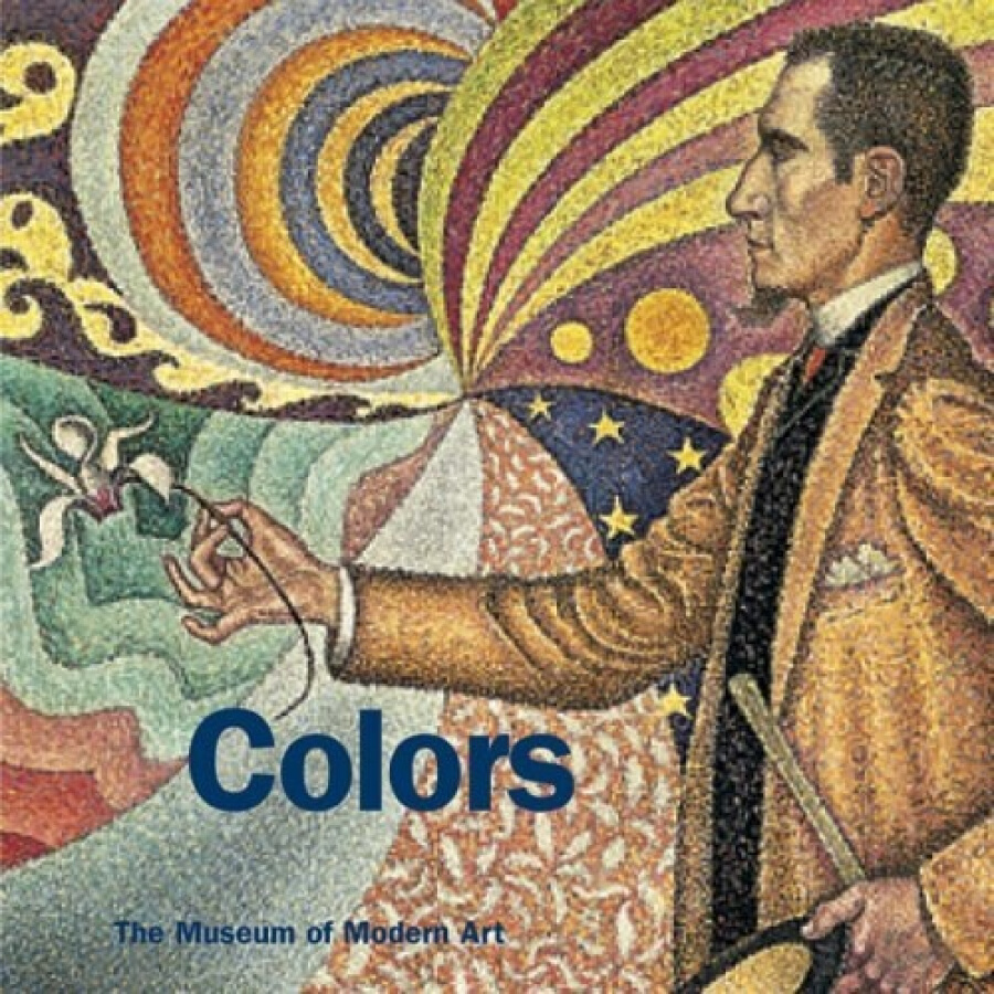Colors (Childrens Books) - 1227781 , 9321551701828 , 62_5243663 , 347000 , Colors-Childrens-Books-62_5243663 , tiki.vn , Colors (Childrens Books)