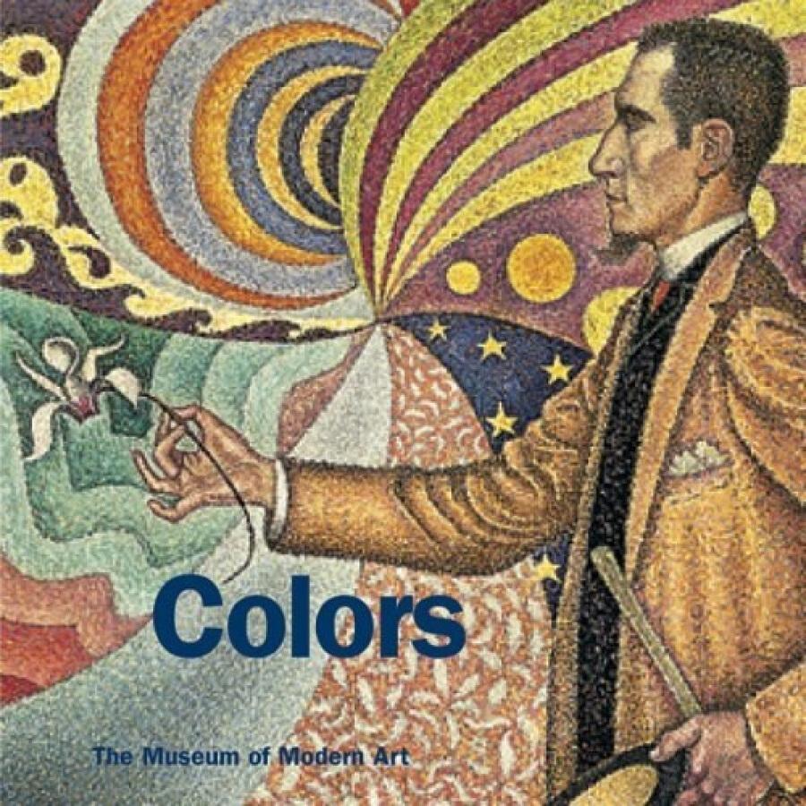 Colors (Childrens Books) - 1231043 , 2783409518564 , 62_5251571 , 347000 , Colors-Childrens-Books-62_5251571 , tiki.vn , Colors (Childrens Books)