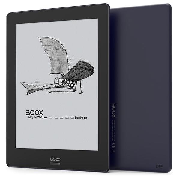 Máy Đọc Sách Boox Note S (Xanh) - Hàng Chính Hãng - 1065290 , 3978715066536 , 62_3613319 , 8990000 , May-Doc-Sach-Boox-Note-S-Xanh-Hang-Chinh-Hang-62_3613319 , tiki.vn , Máy Đọc Sách Boox Note S (Xanh) - Hàng Chính Hãng