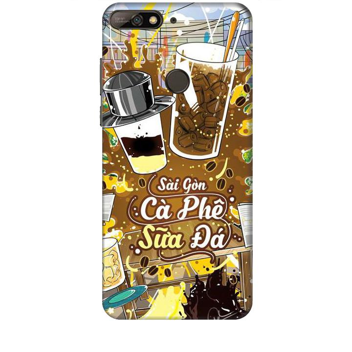 Ốp lưng dành cho điện thoại HUAWEI Y7 PRO 2018 Hình Sài Gòn Cafe Sữa Đá - Hàng chính hãng - 7467622 , 5980476589214 , 62_15705910 , 150000 , Op-lung-danh-cho-dien-thoai-HUAWEI-Y7-PRO-2018-Hinh-Sai-Gon-Cafe-Sua-Da-Hang-chinh-hang-62_15705910 , tiki.vn , Ốp lưng dành cho điện thoại HUAWEI Y7 PRO 2018 Hình Sài Gòn Cafe Sữa Đá - Hàng chính hãng