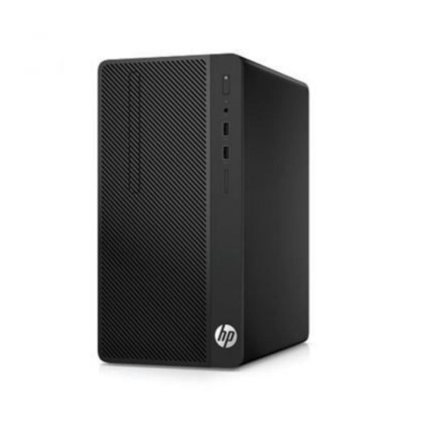 Máy tính để bàn HP 280 G4-4LU26PA - Hàng chính hãng - 4839418 , 1251944544771 , 62_15698852 , 9990000 , May-tinh-de-ban-HP-280-G4-4LU26PA-Hang-chinh-hang-62_15698852 , tiki.vn , Máy tính để bàn HP 280 G4-4LU26PA - Hàng chính hãng