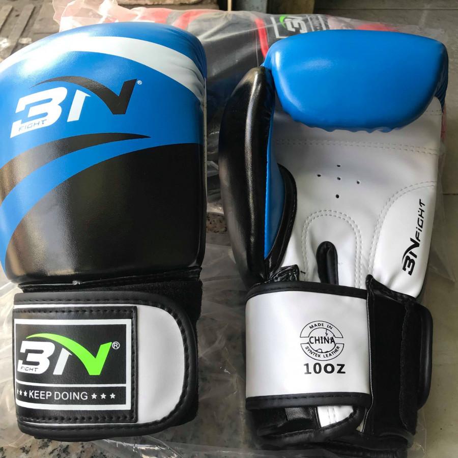 Găng Boxing BN cao cấp Size 10oz và 12 Oz Xanh Đỏ - 2228649 , 2714118179296 , 62_14301178 , 499000 , Gang-Boxing-BN-cao-cap-Size-10oz-va-12-Oz-Xanh-Do-62_14301178 , tiki.vn , Găng Boxing BN cao cấp Size 10oz và 12 Oz Xanh Đỏ