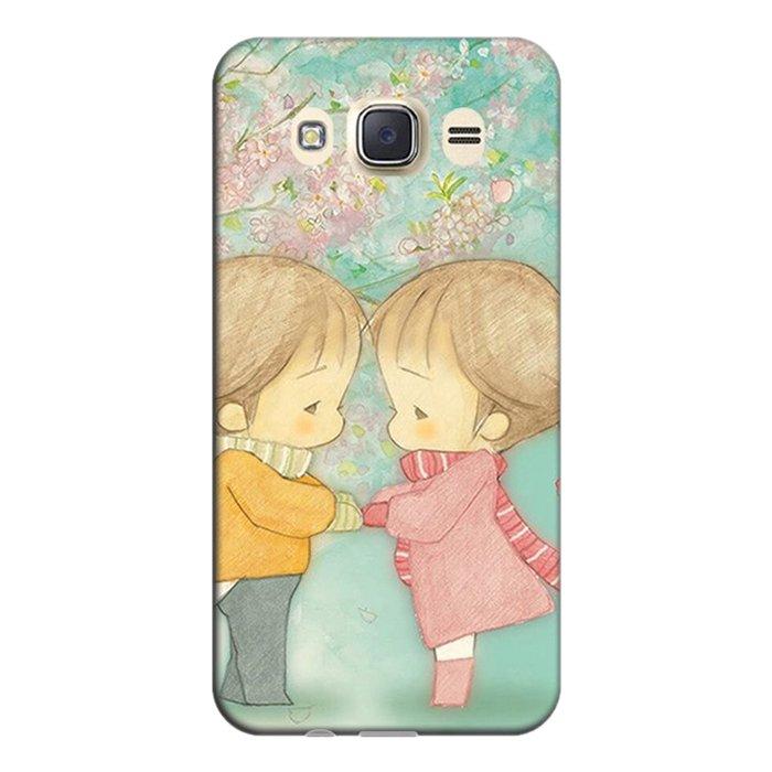 Ốp Lưng Dành Cho Điện Thoại Samsung Galaxy J7 2016 Mẫu 88