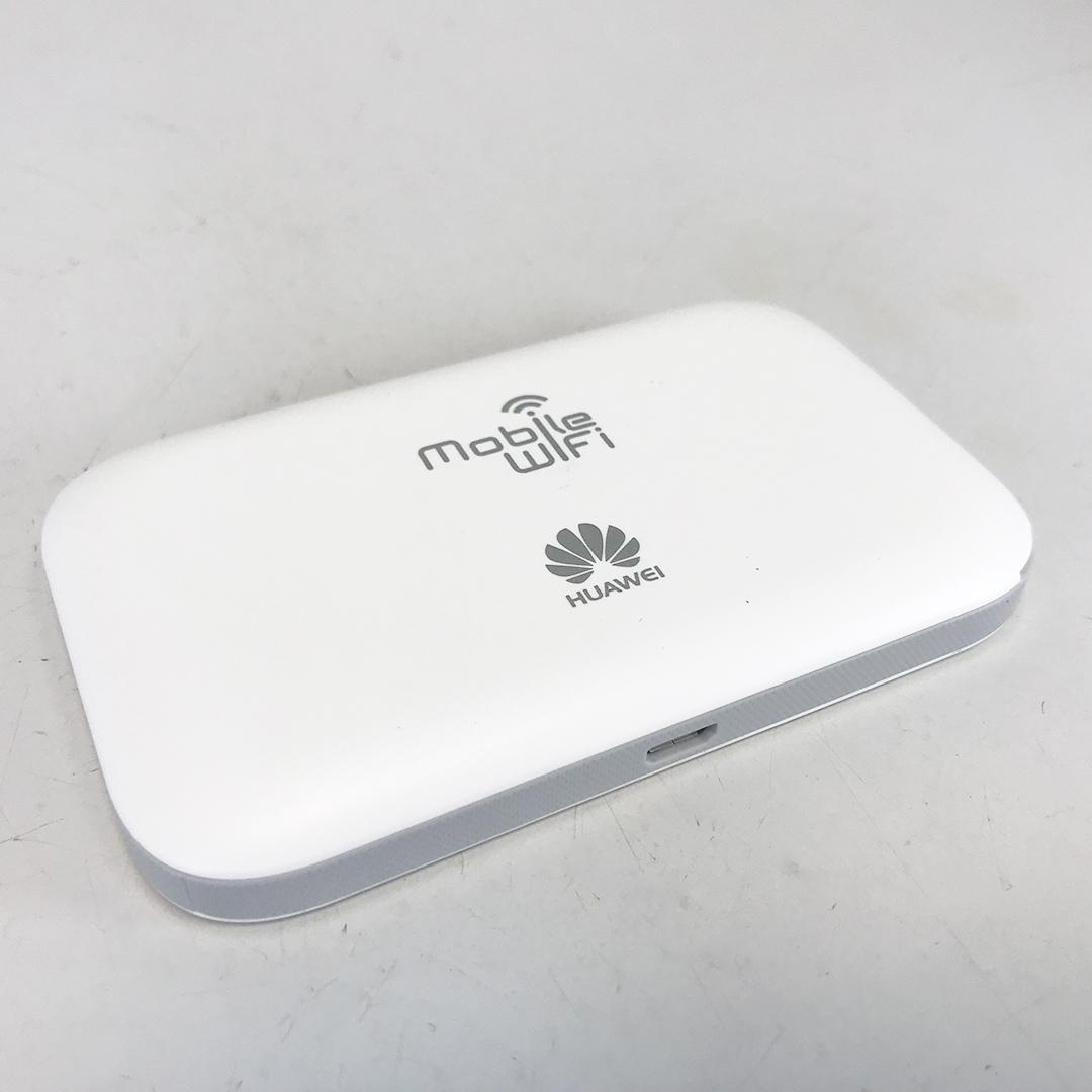 Bộ phát wifi 4G GTS HUAWEI E5573C tốc độ cao 150Mbps Hàng nhập khẩu