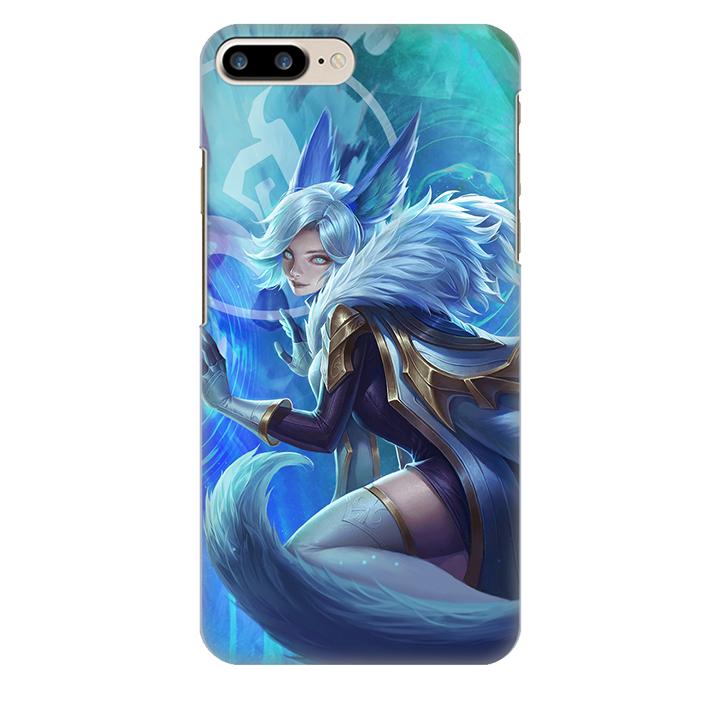 Ốp lưng nhựa cứng nhám dành cho iPhone 7 Plus in hình Liliana Cuu Vi Yeu Ho - 9596551 , 1076553551275 , 62_17501747 , 200000 , Op-lung-nhua-cung-nham-danh-cho-iPhone-7-Plus-in-hinh-Liliana-Cuu-Vi-Yeu-Ho-62_17501747 , tiki.vn , Ốp lưng nhựa cứng nhám dành cho iPhone 7 Plus in hình Liliana Cuu Vi Yeu Ho