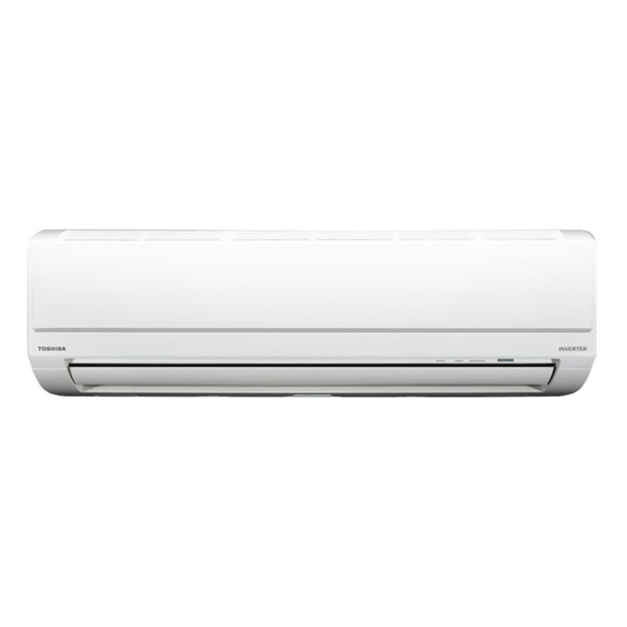 Máy Lạnh Inverter Toshiba RAS-H10KKCVG-V (1.0HP) - 1119800 , 6660082850005 , 62_4172751 , 9490000 , May-Lanh-Inverter-Toshiba-RAS-H10KKCVG-V-1.0HP-62_4172751 , tiki.vn , Máy Lạnh Inverter Toshiba RAS-H10KKCVG-V (1.0HP)