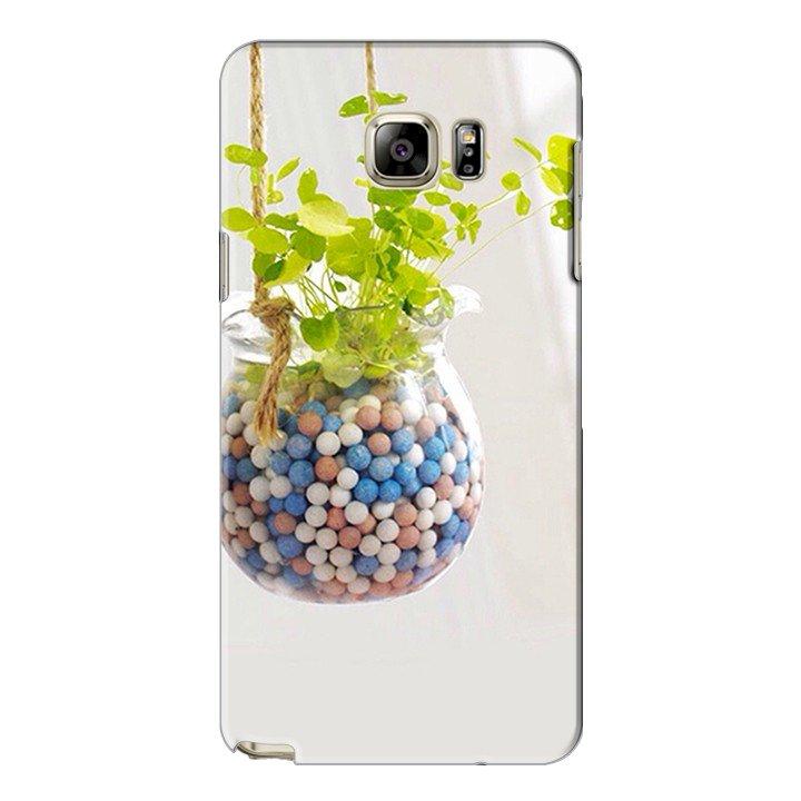Ốp Lưng Dành Cho Điện Thoại Samsung Galaxy Note 5 Mẫu 29