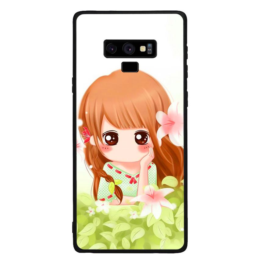 Ốp lưng nhựa cứng viền dẻo TPU cho điện thoại Samsung Galaxy Note 9 - Baby Girl 02 - 4669171 , 6477318028899 , 62_15844519 , 125000 , Op-lung-nhua-cung-vien-deo-TPU-cho-dien-thoai-Samsung-Galaxy-Note-9-Baby-Girl-02-62_15844519 , tiki.vn , Ốp lưng nhựa cứng viền dẻo TPU cho điện thoại Samsung Galaxy Note 9 - Baby Girl 02