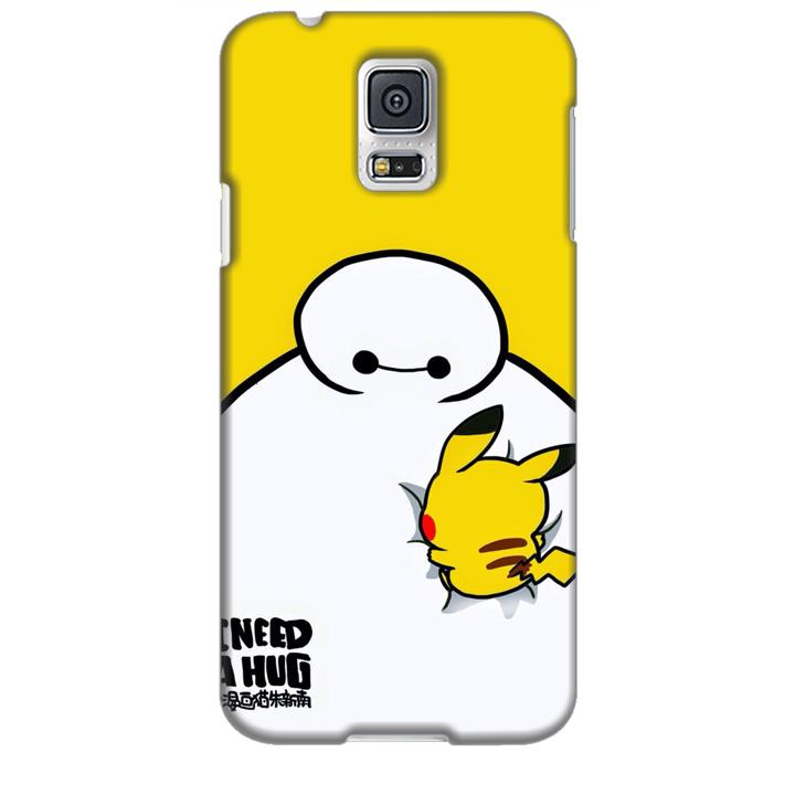 Ốp lưng dành cho điện thoại  SAMSUNG GALAXY S5 hinh Big Hero Pikachu - 1897177 , 1905351686189 , 62_14538769 , 150000 , Op-lung-danh-cho-dien-thoai-SAMSUNG-GALAXY-S5-hinh-Big-Hero-Pikachu-62_14538769 , tiki.vn , Ốp lưng dành cho điện thoại  SAMSUNG GALAXY S5 hinh Big Hero Pikachu