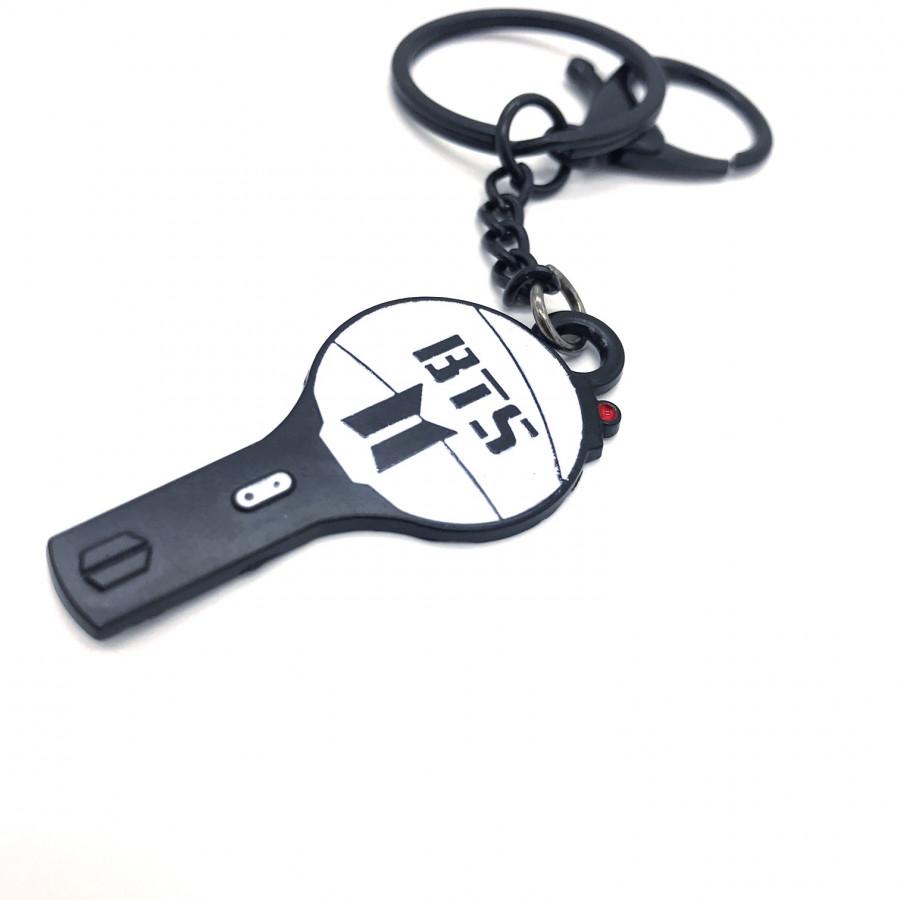 Móc Khóa BTS ST1