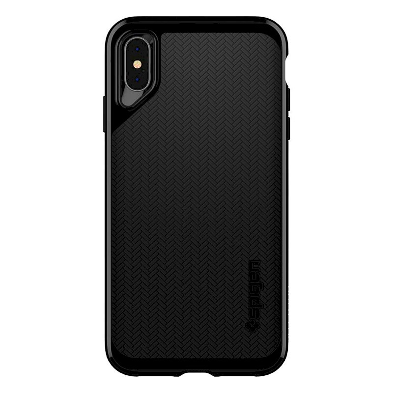 Ốp Lưng iPhone XS Max Spigen Neo Hybrid - Hàng Chính Hãng - 921294 , 9843398274681 , 62_10579435 , 680000 , Op-Lung-iPhone-XS-Max-Spigen-Neo-Hybrid-Hang-Chinh-Hang-62_10579435 , tiki.vn , Ốp Lưng iPhone XS Max Spigen Neo Hybrid - Hàng Chính Hãng