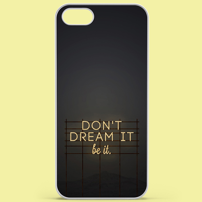 Ốp Lưng Dẻo Dành Cho Iphone 6 Plus In Hình Art Print 7
