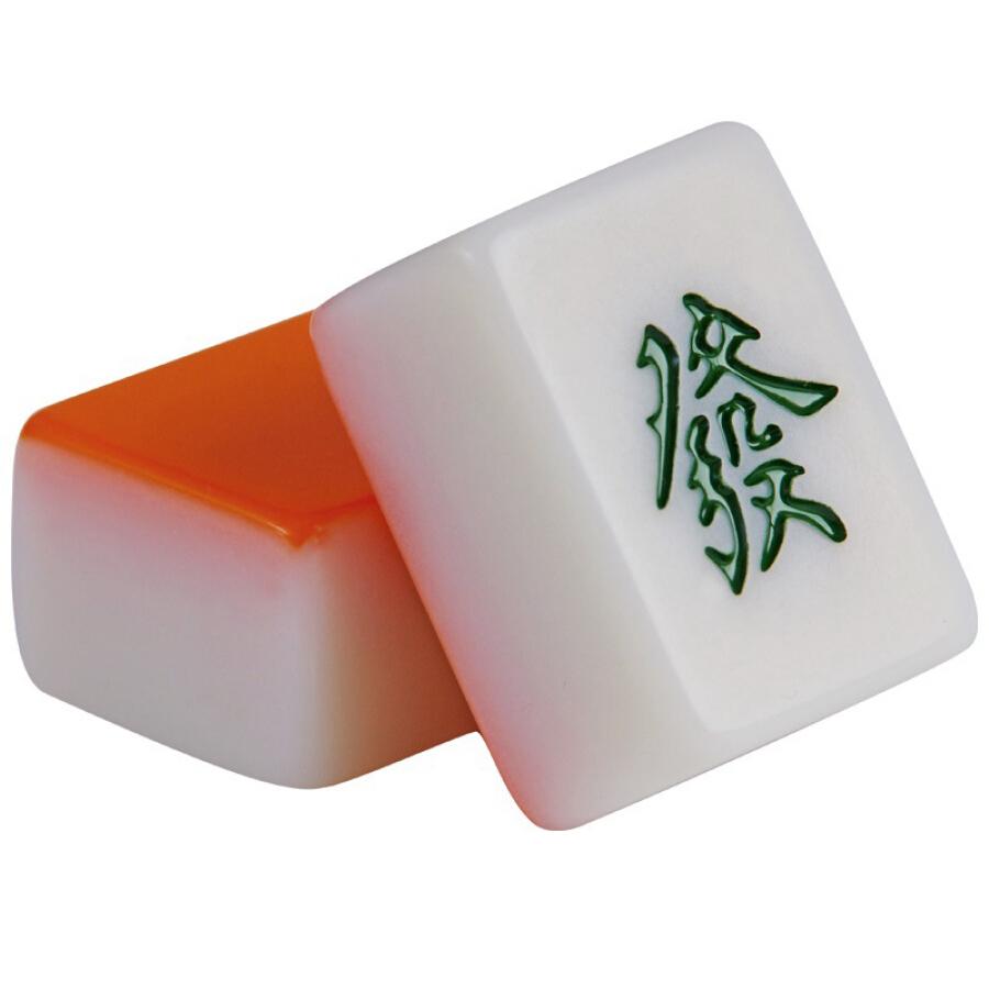 Bộ Cờ Mạt Chượt Shangxing Shoupin - 992442 , 8265724060019 , 62_5591177 , 967000 , Bo-Co-Mat-Chuot-Shangxing-Shoupin-62_5591177 , tiki.vn , Bộ Cờ Mạt Chượt Shangxing Shoupin