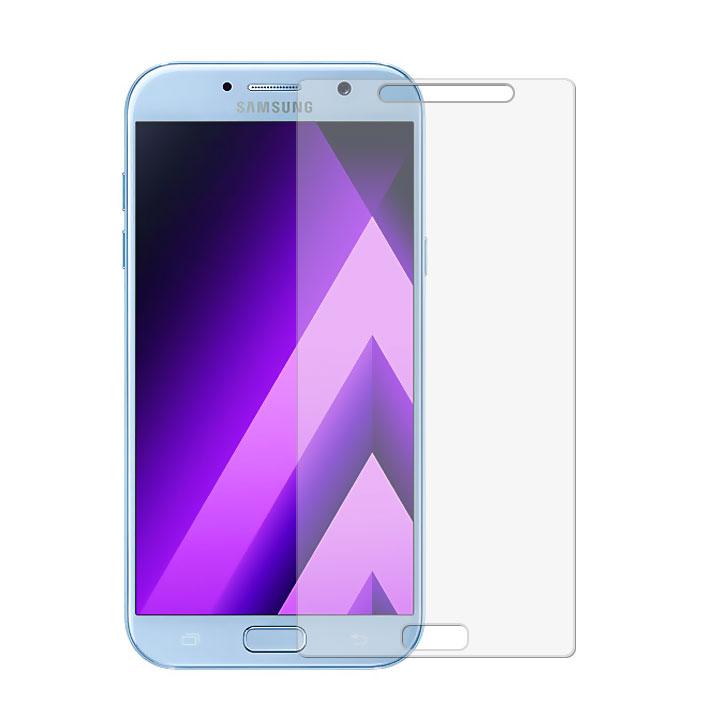 Kính Cường Lực Cho Điện Thoại Samsung A7 2017