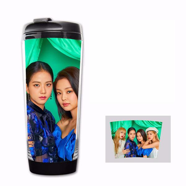 Bình nước Blackpink nền xanh - 1458706 , 5169311978530 , 62_13306128 , 120000 , Binh-nuoc-Blackpink-nen-xanh-62_13306128 , tiki.vn , Bình nước Blackpink nền xanh