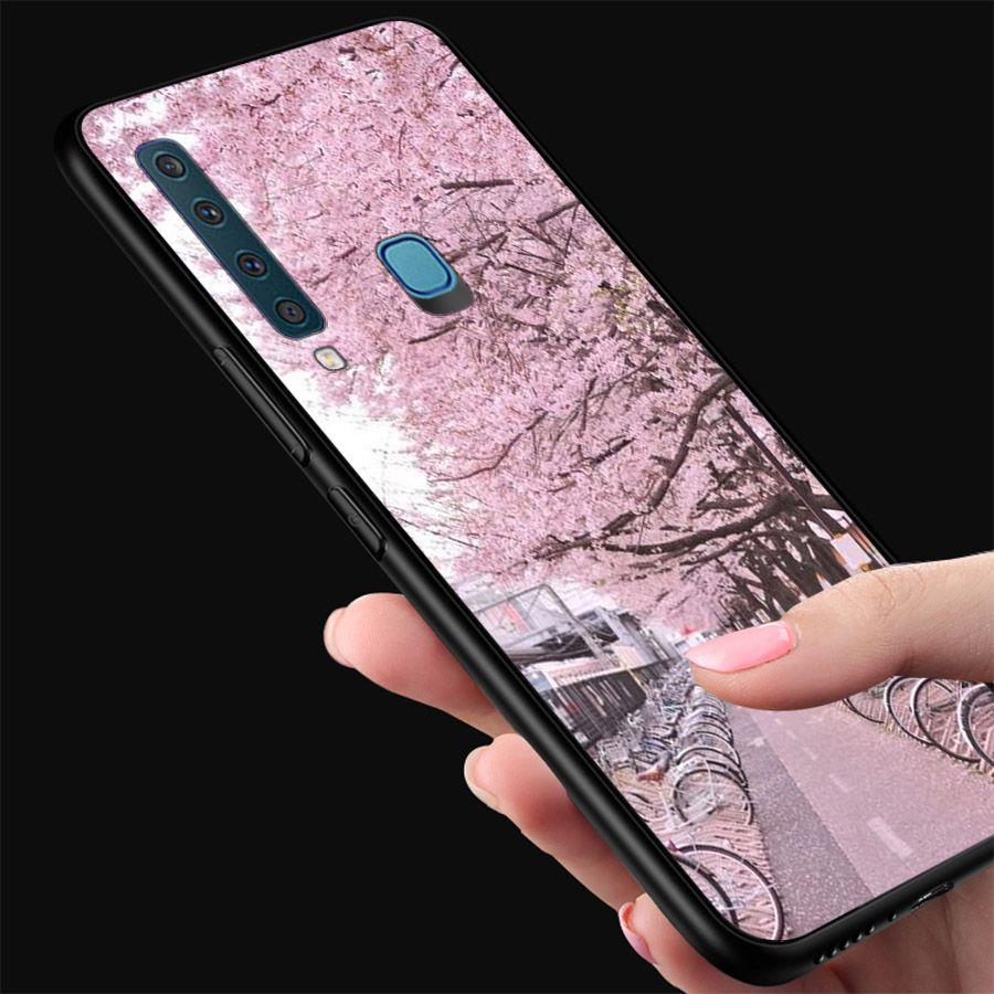 Ốp kính cường lực dành cho điện thoại Samsung Galaxy A9 2018/A9 Pro - M20 - phong cảnh - canh003 - 863477 , 8646057754798 , 62_14829640 , 207000 , Op-kinh-cuong-luc-danh-cho-dien-thoai-Samsung-Galaxy-A9-2018-A9-Pro-M20-phong-canh-canh003-62_14829640 , tiki.vn , Ốp kính cường lực dành cho điện thoại Samsung Galaxy A9 2018/A9 Pro - M20 - phong cảnh - ca