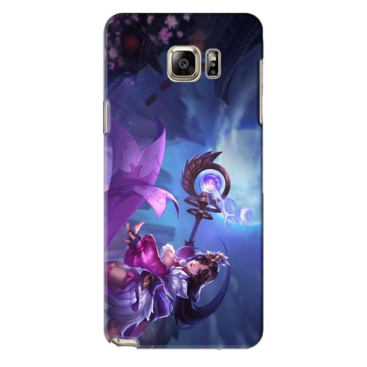 Ốp lưng nhựa cứng nhám dành cho Samsung Galaxy Note 5 in hình liên quân 18 - 796556 , 6942015616729 , 62_13216344 , 200000 , Op-lung-nhua-cung-nham-danh-cho-Samsung-Galaxy-Note-5-in-hinh-lien-quan-18-62_13216344 , tiki.vn , Ốp lưng nhựa cứng nhám dành cho Samsung Galaxy Note 5 in hình liên quân 18