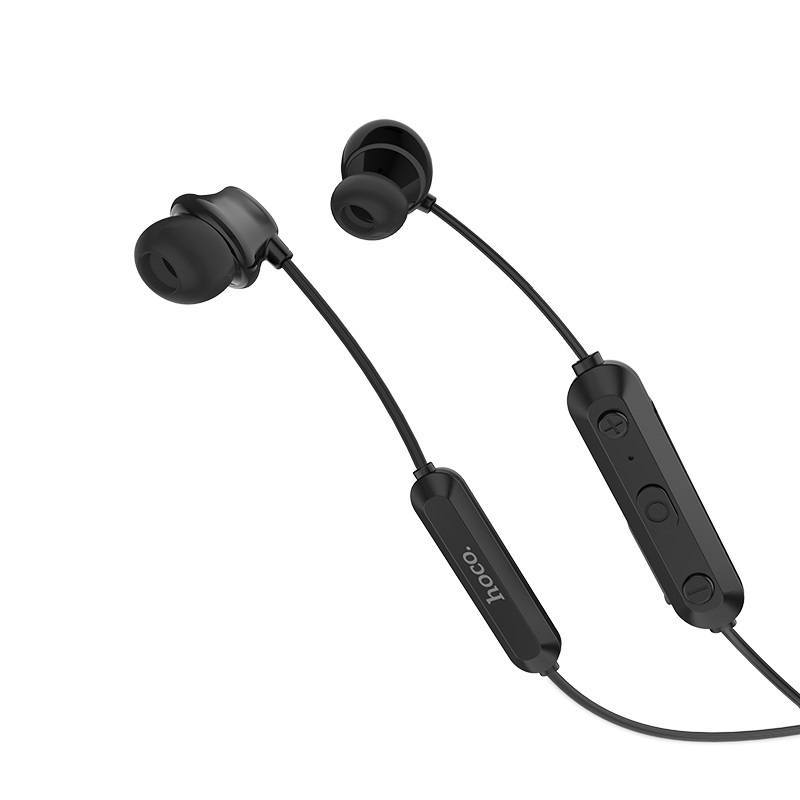 Tai Nghe Bluetooth Hoco ES17,V4.2 WT.,  pin 100mAh