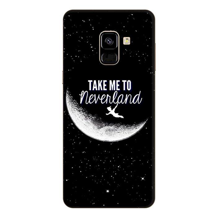 Ốp Lưng Dành Cho Samsung Galaxy A8 2018 Mẫu 9 - 1150233 , 3237394125034 , 62_4530953 , 99000 , Op-Lung-Danh-Cho-Samsung-Galaxy-A8-2018-Mau-9-62_4530953 , tiki.vn , Ốp Lưng Dành Cho Samsung Galaxy A8 2018 Mẫu 9