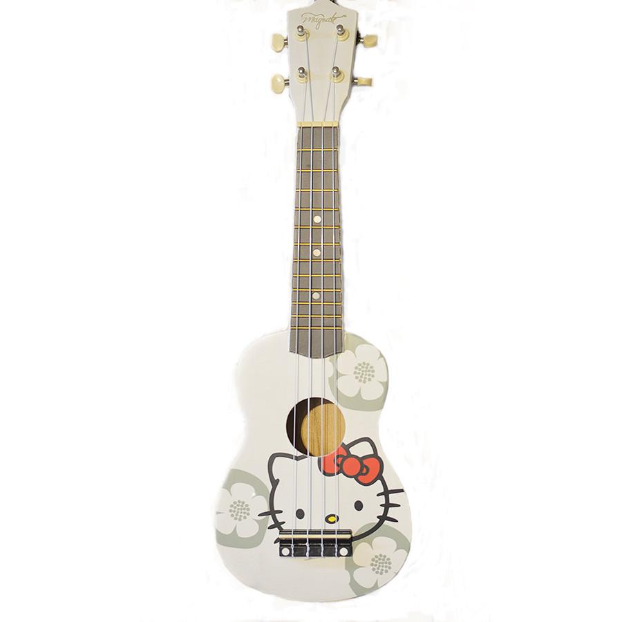 Đàn Ukulele Soprano Magnate hình Hello Kitty (tặng bao đựng, sách học, phím gảy) - 5518142825405,62_2223675,550000,tiki.vn,Dan-Ukulele-Soprano-Magnate-hinh-Hello-Kitty-tang-bao-dung-sach-hoc-phim-gay-62_2223675,Đàn Ukulele Soprano Magnate hình Hello Kitty (tặng bao đựng, sách học, phím gảy)