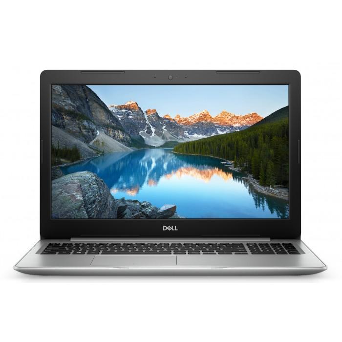 Laptop Dell Inspiron 5570 M5I5238 - 1281694 , 8366503522473 , 62_12285979 , 16200000 , Laptop-Dell-Inspiron-5570-M5I5238-62_12285979 , tiki.vn , Laptop Dell Inspiron 5570 M5I5238