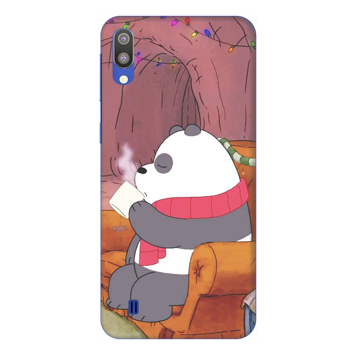 Ốp lưng dành cho điện thoại Samsung Galaxy M10 hình Gấu Bong Uống Trà - Hàng chính hãng - 1846515 , 5166743022244 , 62_13956983 , 150000 , Op-lung-danh-cho-dien-thoai-Samsung-Galaxy-M10-hinh-Gau-Bong-Uong-Tra-Hang-chinh-hang-62_13956983 , tiki.vn , Ốp lưng dành cho điện thoại Samsung Galaxy M10 hình Gấu Bong Uống Trà - Hàng chính hãng