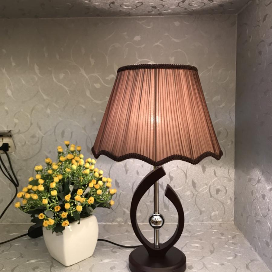 Đèn ngủ để bàn cao cấp MB5233