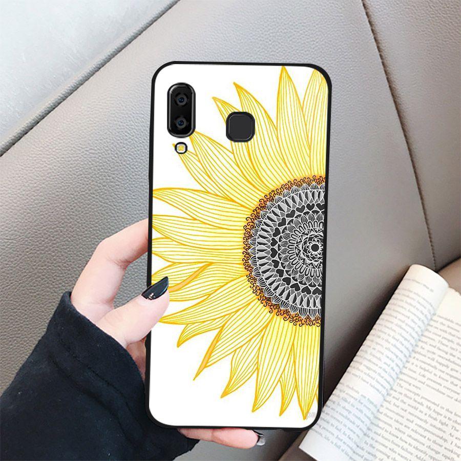 Ốp kính cường lực dành cho điện thoại Samsung Galaxy A7 2018/A750 - A8 STAR - A9 STAR - A50 - lời trích truyền cảm... - 863148 , 5272683085239 , 62_14820441 , 207000 , Op-kinh-cuong-luc-danh-cho-dien-thoai-Samsung-Galaxy-A7-2018-A750-A8-STAR-A9-STAR-A50-loi-trich-truyen-cam...-62_14820441 , tiki.vn , Ốp kính cường lực dành cho điện thoại Samsung Galaxy A7 2018/A750 - A8 ST
