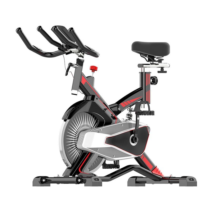 Xe đạp tập thể dục Fuji Luxury MK100 - 1572809 , 8610546680677 , 62_10272334 , 4990000 , Xe-dap-tap-the-duc-Fuji-Luxury-MK100-62_10272334 , tiki.vn , Xe đạp tập thể dục Fuji Luxury MK100