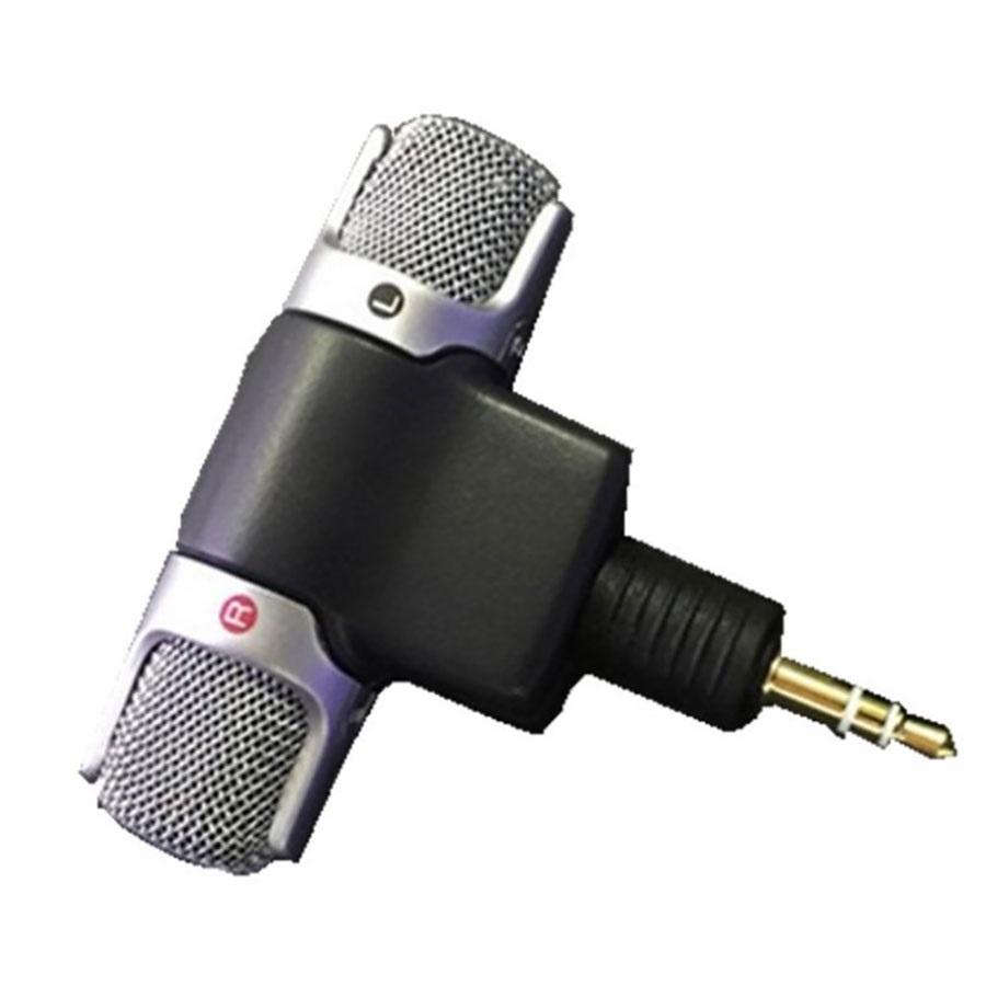Micro thu âm mini sử dụng cho điện thoại, máy ghi âm, laptop - 9664061 , 1903896923493 , 62_19624186 , 310000 , Micro-thu-am-mini-su-dung-cho-dien-thoai-may-ghi-am-laptop-62_19624186 , tiki.vn , Micro thu âm mini sử dụng cho điện thoại, máy ghi âm, laptop
