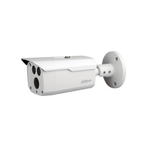 Camera IP Starlight 2.0MP Dahua IPC-HDBW5231EP-Z - Hàng nhập khẩu - 7378940 , 1970915810805 , 62_16558813 , 3025000 , Camera-IP-Starlight-2.0MP-Dahua-IPC-HDBW5231EP-Z-Hang-nhap-khau-62_16558813 , tiki.vn , Camera IP Starlight 2.0MP Dahua IPC-HDBW5231EP-Z - Hàng nhập khẩu