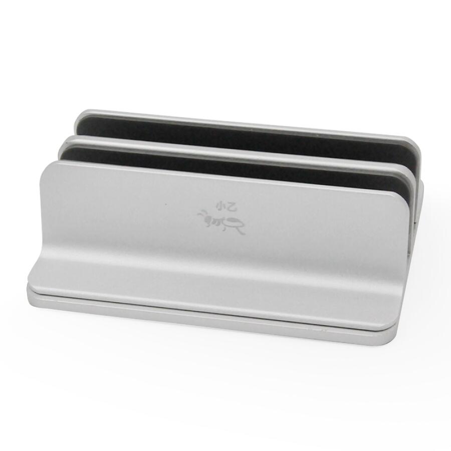 Giá Đỡ 2 Laptop Small B AF26-D