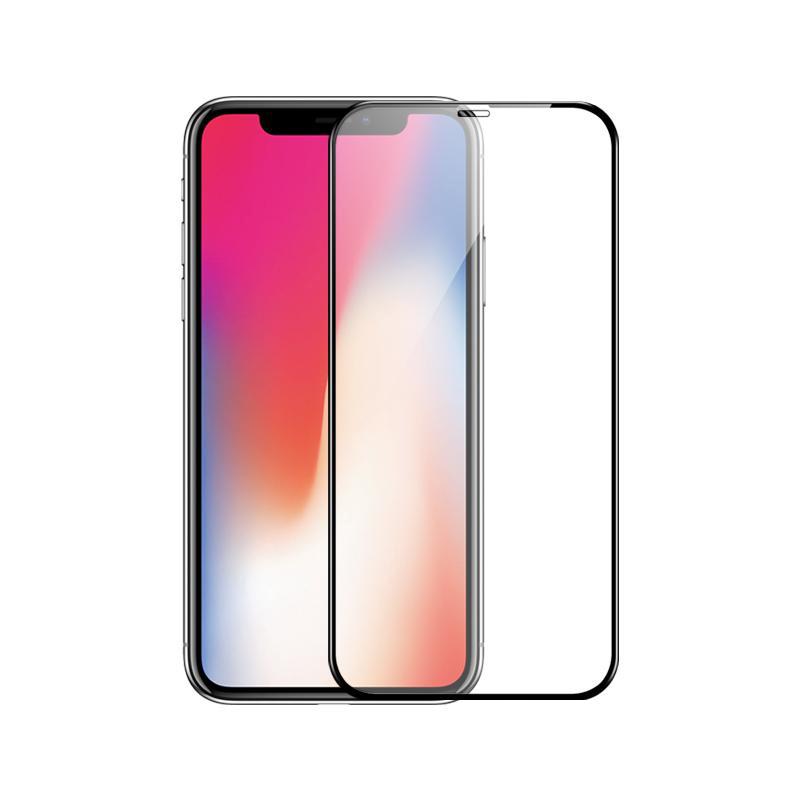 Dán cường lực iPhone Xs/X Full 3D MIPOW KING BULL - 1256788 , 5203113977527 , 62_10595059 , 399000 , Dan-cuong-luc-iPhone-Xs-X-Full-3D-MIPOW-KING-BULL-62_10595059 , tiki.vn , Dán cường lực iPhone Xs/X Full 3D MIPOW KING BULL