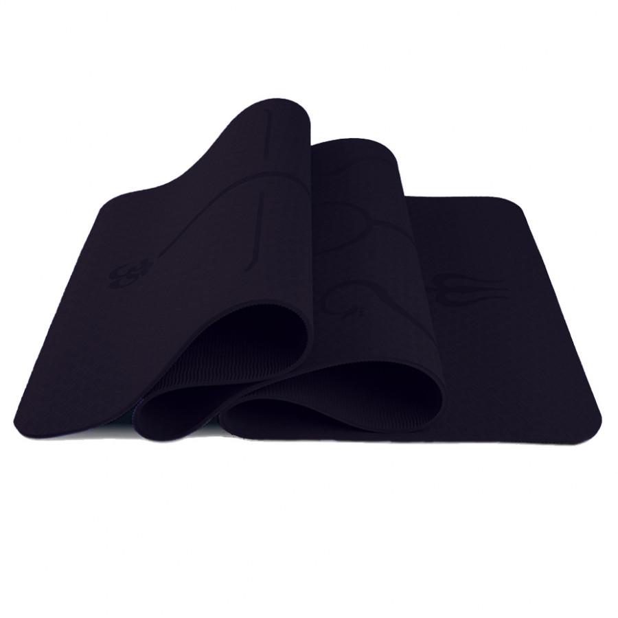 Thảm Tập Yoga Định Tuyến YogaLink TPE - Kèm túi - 7089838 , 6322406772027 , 62_10368522 , 899000 , Tham-Tap-Yoga-Dinh-Tuyen-YogaLink-TPE-Kem-tui-62_10368522 , tiki.vn , Thảm Tập Yoga Định Tuyến YogaLink TPE - Kèm túi
