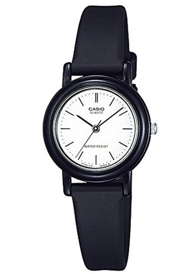 Đồng hồ nữ dây nhựa Casio LQ-139BMV-7ELDF - 1885636 , 6876574383849 , 62_14439695 , 423000 , Dong-ho-nu-day-nhua-Casio-LQ-139BMV-7ELDF-62_14439695 , tiki.vn , Đồng hồ nữ dây nhựa Casio LQ-139BMV-7ELDF