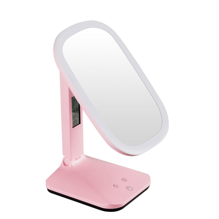 Đèn LED Gương Thông Minh Kết Nối Bluetooth MECAR 8511
