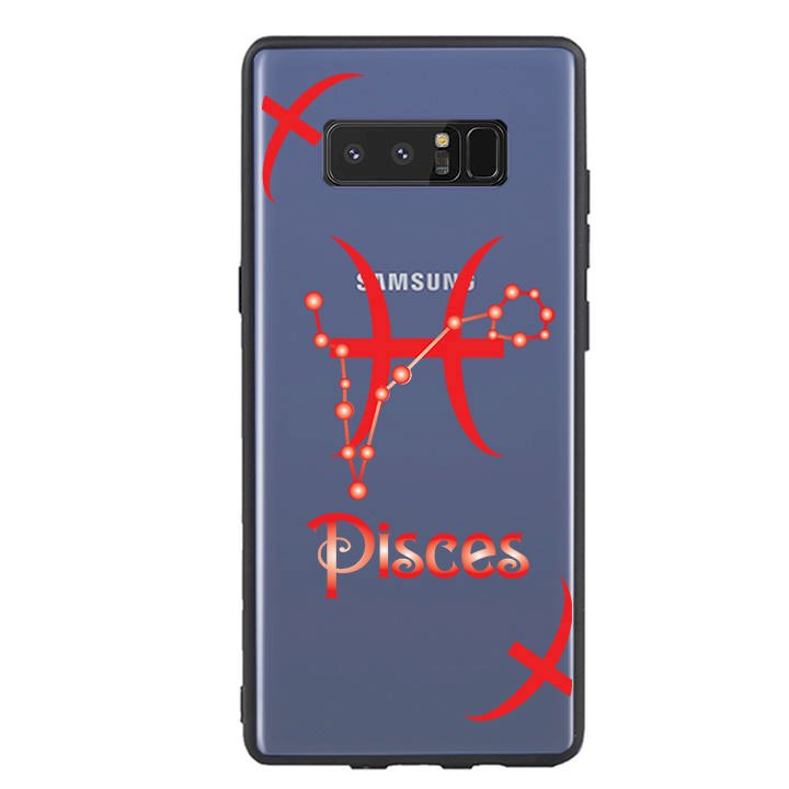 Ốp lưng cho điện thoại Samsung Galaxy Note 8 viền TPU cho cung Song Ngư - Pisces - 1161898 , 7405991088564 , 62_15360970 , 200000 , Op-lung-cho-dien-thoai-Samsung-Galaxy-Note-8-vien-TPU-cho-cung-Song-Ngu-Pisces-62_15360970 , tiki.vn , Ốp lưng cho điện thoại Samsung Galaxy Note 8 viền TPU cho cung Song Ngư - Pisces