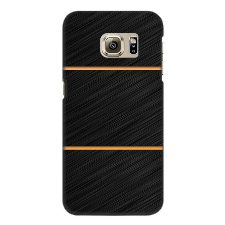 Ốp Lưng Dành Cho Samsung Galaxy S7 Edge Mẫu 177